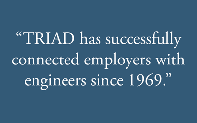Engineering staffing pull quote, image A.